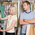 7 női divat cikk, amitől a férfiak kifutnak a világból