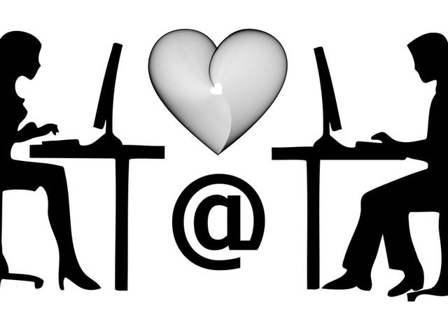 értékelje a randevú profilokat azubi speed dating Krefeld 2014