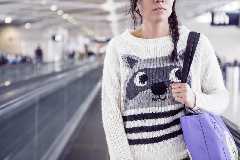 fashion-woman-girl-pullover.jpg