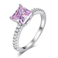 Ezüst gyűrű elérhető áron