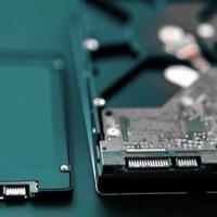 Laptop tárhely: adatmentési tanácsok. HDD - SSD