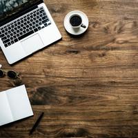 Műszaki cikk apróhirdetés – pénz, csere, barter