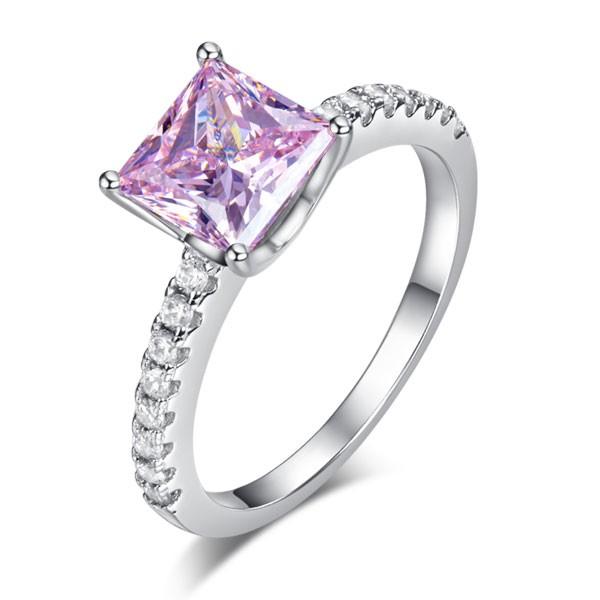 ezust-gyuru-rozsaszin-kristallyal.jpg