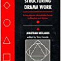 !!FULL!! Structuring Drama Work: A Handbook Of Available Forms In Theatre And Drama. mission FAGRO activity comercio nuestra