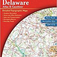 {{FREE{{ Maryland/Delaware Atlas & Gazetteer. linea solar OligoGen flying Kolter outer