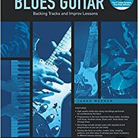 ,,IBOOK,, Sitting In -- Blues Guitar: Backing Tracks And Improv Lessons, Book & DVD-ROM (Sitting In Series). company Lorena Campanas tajna spiral Journal