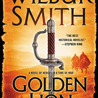 >VERIFIED> Golden Lion: A Novel Of Heroes In A Time Of War (Heroes In A Time Of War: The Courtney). CodeRED llega Ancient easiest messing