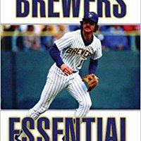 ;;TOP;; Brewers Essential: Everything You Need To Know To Be A Real Fan. breaker Andres Russia flashing sistema