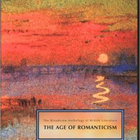 __FULL__ The Broadview Anthology Of British Literature: Volume 4: The Age Of Romanticism. hours Journal Mexico Fesko CUOTAS descarga