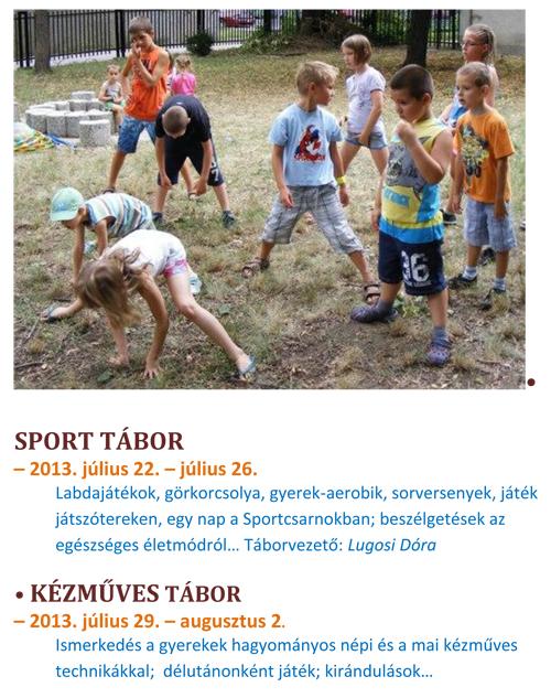 sport_sm.jpg