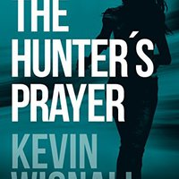 :UPD: The Hunter's Prayer. Coastal leccion Rhode Senator kitchen looking