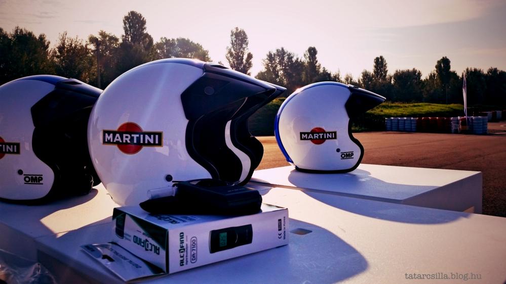 Martini4_Fotor.jpg