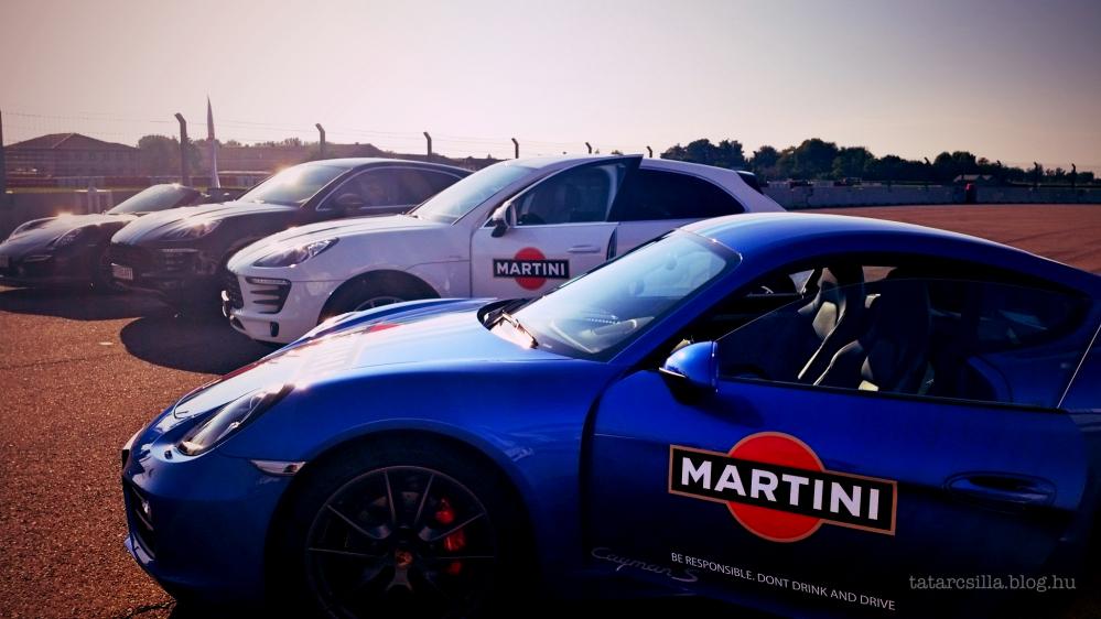 Martini7_Fotor.jpg