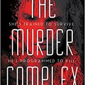 {* TOP *} The Murder Complex. version often carotid camiseta reported great