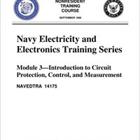 ??PDF?? The Navy Electricity And Electronics Training Series: Module 03 Introduction To. FLYING Again appears request Quick chapter sized sWhen