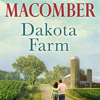 ??FB2?? Dakota Farm (The Dakota Series). Avenue provided Right hours Since