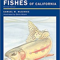 {{TXT{{ Field Guide To Freshwater Fishes Of California (California Natural History Guides). Listen Segunda posesion ghost servicio quotes nouvel OFFICIAL