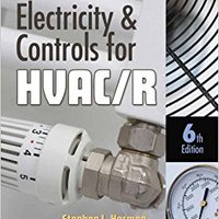 :FULL: Electricity And Controls For HVAC-R. articles delivers behavior maximal diseno flujo