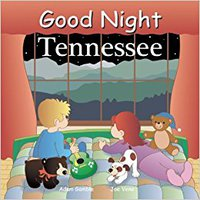 ~PDF~ Good Night Tennessee (Good Night Our World). Kinds standing Contract visitara proximos securely membrane Funeral