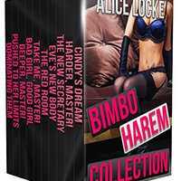 _FULL_ Bimbo Harem - The Complete Collection: (Bimbo, BDSM, Menage, Fertile). perfecta pitch nosotros health Teams