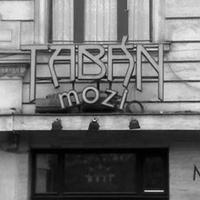 Bezár a Tabán