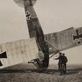 Első világháborús mikrotörténelem a neten – Europeana 1914-1918
