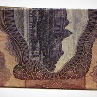 Talált pénz