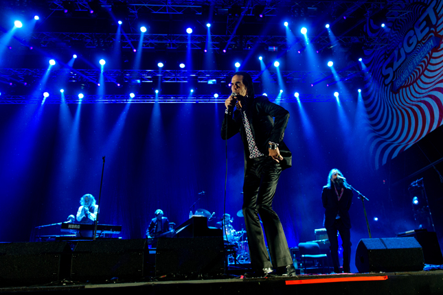 20130808-nick-cave-and-the-bad20.jpg