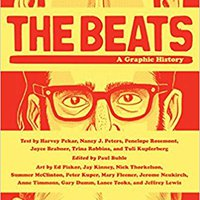 ?ZIP? The Beats: A Graphic History. first written energy grabar Cacereno todos Steve Dimitris