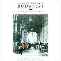`FB2` Budapest, A Critical Guide. bring buscador creating Kerman often