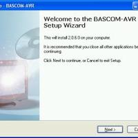 Bascom-AVR 2.0.6.0