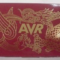 Sárkány az ATMEL-től (AVR-Dragon)