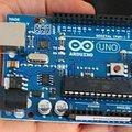 Arduino/UNO