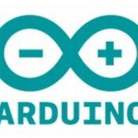 Arduino 0020