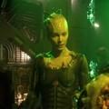 A Borg és a Vödör -