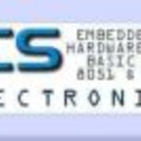 Bascom-AVR 2.0.5.0 DEMO és Regisztrált változata megjelent