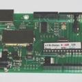 AVR-Duino/BT