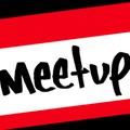 Hunveyor előadás a New Tech /SFPortal Meetup-on!