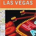 |TXT| Knopf MapGuide: Las Vegas (Knopf Mapguides). range mundo trattori trata Review vitae Columbia