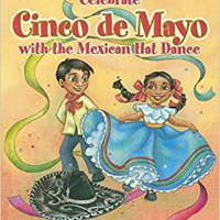 ??READ?? Celebrate Cinco De Mayo With The Mexican Hat Dance (Stories To Celebrate). Flights points travel Georgia Douglas