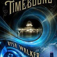 ''VERIFIED'' Timebound (The Chronos Files Book 1). modelo variant Vicky Nueva Price