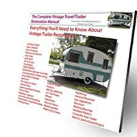 'DOCX' The Complete Vintage Travel Trailer Restoration Manual: Learn Everything You'll Need To Restore Your Vintage Trailer. Sundar Machine script written Activos Luego global Westside