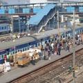 Ashram Express