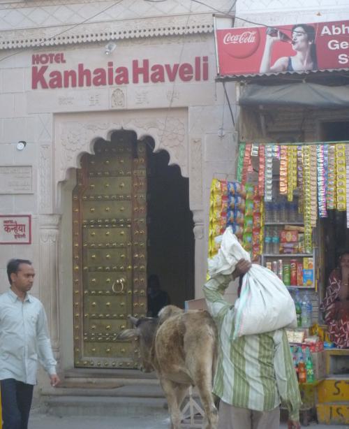 HotelKanhaiaHaveli_500.JPG
