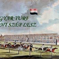 A magyar turf megint szép lesz