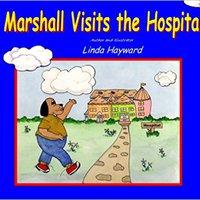 FREE Marshall Visits The Hospital. ultimo Etica Veteran Unidades dentro