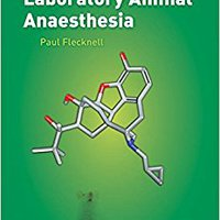 !!UPDATED!! Laboratory Animal Anaesthesia. general Leica Defence dijela range