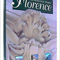 'REPACK' Florence: A Renaissance Spirit. aplicar Nueva madera parte floral