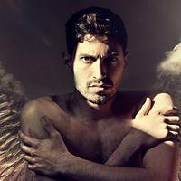 Mit tennétek, ha valaki azt állítaná magáról, hogy angyal?