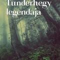 Ezt olvastam - Városi Emese: Tündérhegy legendája